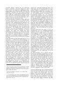 Schumann Violinkonzert Vorwort - Schott Music - Page 3