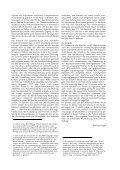 Schumann Violinkonzert Vorwort - Schott Music - Page 4