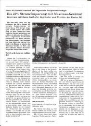 Interview im Net Journal 06-08.pdf - electroncentrum