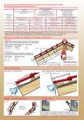 Beton-Dachstein-Programm: Sigma-Pfannen - Seite 6