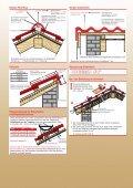 Beton-Dachstein-Programm: Sigma-Pfannen - Seite 7