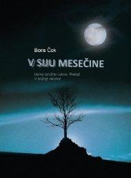 Celotno besedilo (pdf) - Studia mythologica Slavica - ZRC SAZU