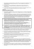 Allgemeine Dienstleistungsbedingungen - Hanselmann Gabelstapler - Seite 2