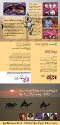 Mec Echternach.pdf - Cid-Femmes