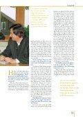 Tischgespräch mit Johann Grander - Seite 2