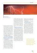 Tischgespräch mit Johann Grander - Seite 4