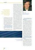 Tischgespräch mit Johann Grander - Seite 5