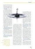 Tischgespräch mit Johann Grander - Seite 6