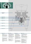 CP-PUMPEN MKP-Bio - Kinder-Janes Engineers - Page 4
