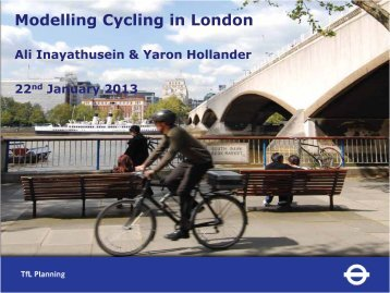 Modelling-cycling-in-London_TfLfor-circulation