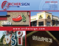 jerry archer - signSearch