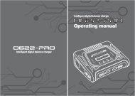D622-Pro 说明书 106x150mm 105g 铜板纸 单黑印刷-Q.cdr - mttec