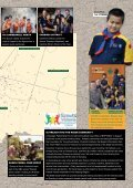 Scouting Community - Scouts Victoria - Page 5