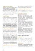 Opinto-opas 2013 PDF - Oamk - Page 6