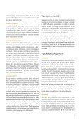 Opinto-opas 2013 PDF - Oamk - Page 7