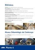 Guia de Serveis del Col·legi Oficial d'Odontòlegs i Estomatòlegs de ... - Page 3