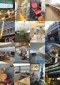 Guia de Serveis del Col·legi Oficial d'Odontòlegs i Estomatòlegs de ... - Page 6