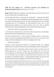 Ansehen / Download... - Sagel, Rüdiger (Die Linke)