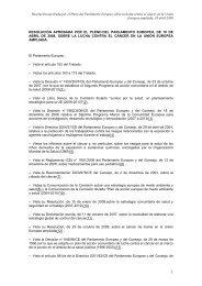 Archivo PDF (76 KB) (15 segundos a 56 Kb/s)