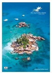www.seychelles.travel