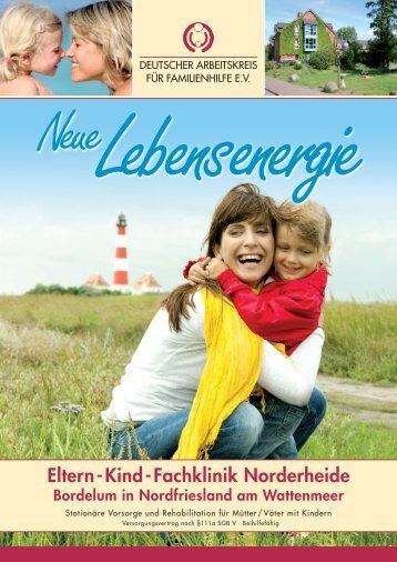 Download (PDF, ca. 4,6 MB) - Deutscher Arbeitskreis für ...