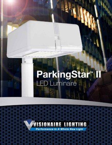 Download - Visionaire Lighting, LLC