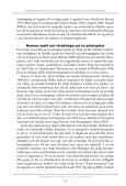 FULLTEXT01 - Page 3