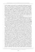 FULLTEXT01 - Page 5