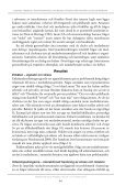 FULLTEXT01 - Page 6