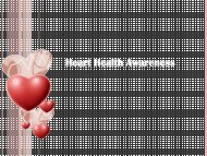 Heart Health Awareness PDF - University at Buffalo Human ...