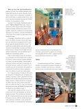Loja Pintar! - Lume Arquitetura - Page 2