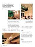 Loja Pintar! - Lume Arquitetura - Page 3