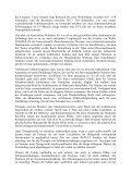 Pascke neu.rtf - Page 2