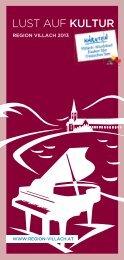 kultur 100x210 - Download brochures from Austria