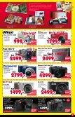 Full HD video Tusen ting du kan lage personlige julegaver av med ... - Page 5