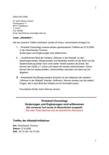 initiative historischer zuschauerraum stadtpolitik heidelberg. Black Bedroom Furniture Sets. Home Design Ideas