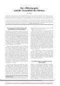 Der Lilith-Komplex und die Gesundheit des Mannes - Seite 2