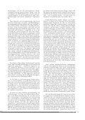 Der Lilith-Komplex und die Gesundheit des Mannes - Seite 4