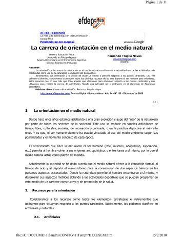 La carrera de orientación en el medio natural.pdf