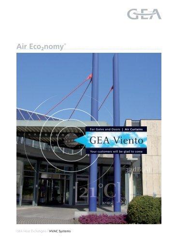 GEA Viento PR-2009-0004-GB_P15330.indd - Aspectenvironmental ...