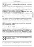 LECOASPIRA 690 M0S09081 1P12:Layout 1.qxd - Polti - Page 5