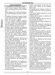 LECOASPIRA 690 M0S09081 1P12:Layout 1.qxd - Polti - Page 6