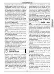 LECOASPIRA 690 M0S09081 1P12:Layout 1.qxd - Polti - Page 7