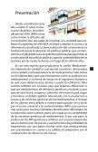Medicamentos: - Abia - Page 7