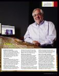 Download article - Richard Ivey School of Business - Page 2