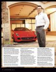 Download article - Richard Ivey School of Business - Page 3