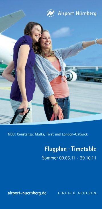 Flugverb So 2011 2Aus v5