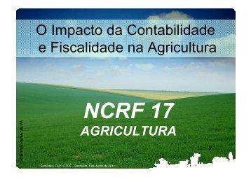 Cristina Pena Silva.pdf - CAP - Agricultores de Portugal