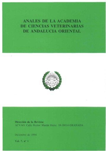 Volumen completo en pdf (4.938 Kb) - Instituto de Academias de ...