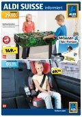 01.11. - Aldi Suisse AG - Seite 2